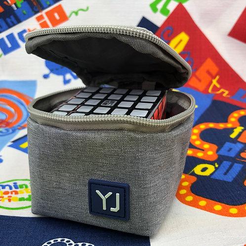 YJ Small Bag