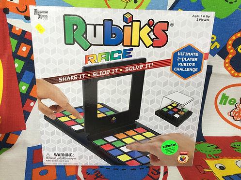 Rubik's Race HASBRO