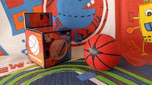 FanXin Balón 3x3 Basketball rojo