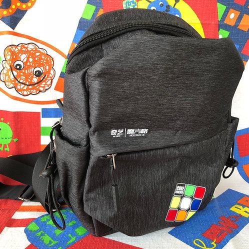 QiYi Chest Bag