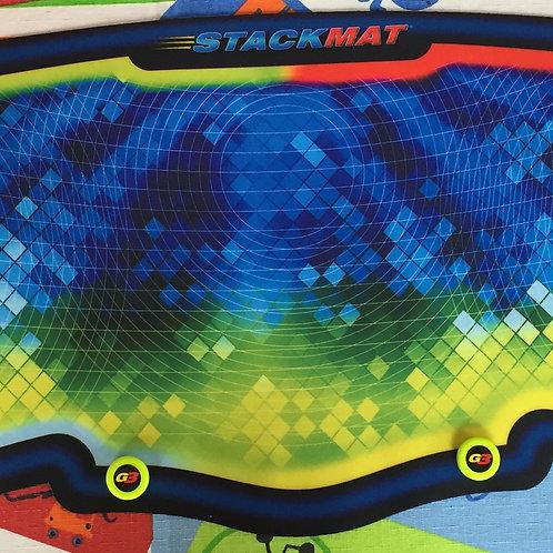 SpeedStacks G3 Mat