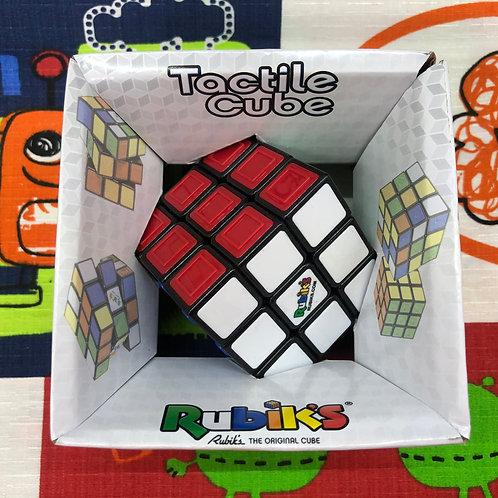 Rubik's Touch