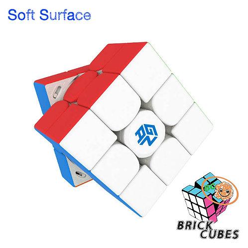 3x3 Gan 11 Pro M Soft magnético stickerless