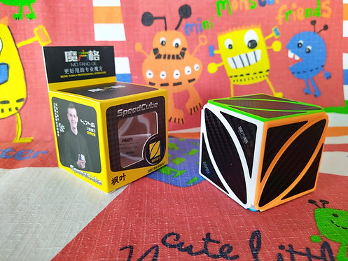 QiYi Ivy cube phantom