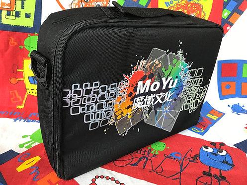 Mochila Moyu