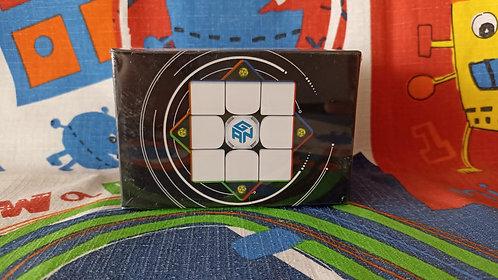 3x3 Gan 356 i carry stickerless