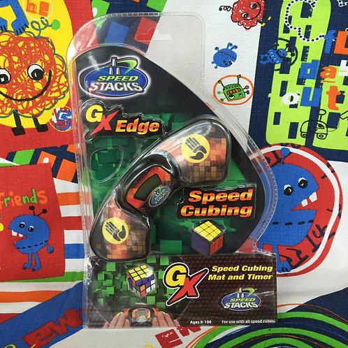 SpeedStacks Timer Bundle GX Edge