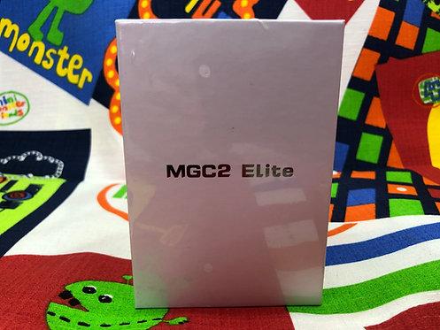 2x2 YJ MGC v2 elite magnético base negra