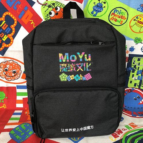 Moyu Backpack mochila