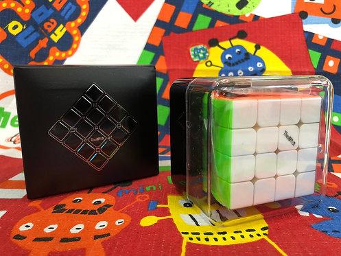 4x4 QiYi Valk 4 magnético standard stickerless