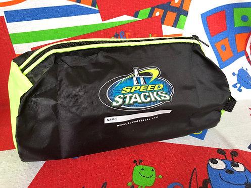 SpeedStacks Mochila de mano G4