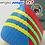 Thumbnail: Shengshou Sengso mastermorphix 7x7x7 stickerless
