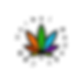 HR_Logo (3).png