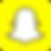 logo-snapchat-png-fichier-logo-snapchat-