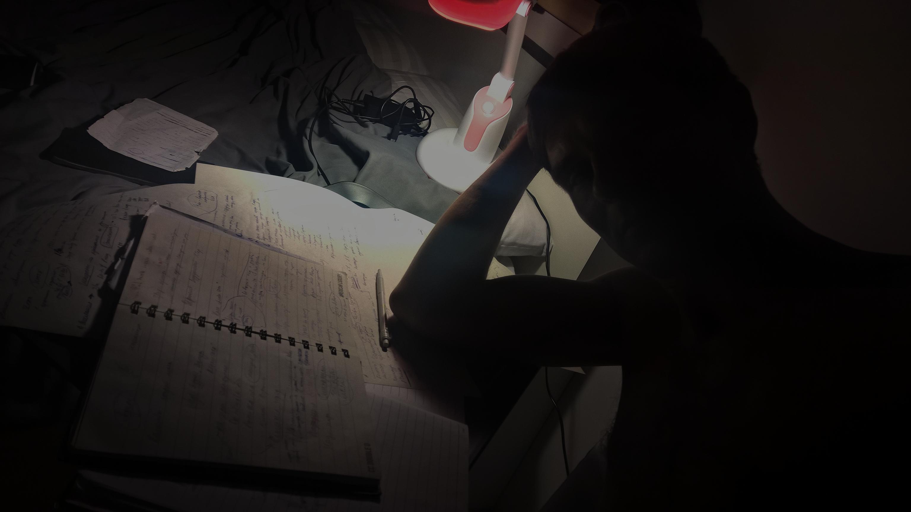 Пишусь