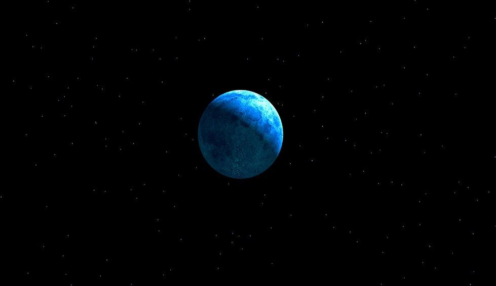 Lunar Node introduction video