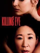 Kiling Eve
