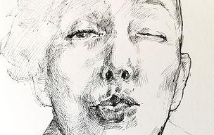 portret6.jpg