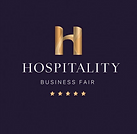 Hospitality Business Fair