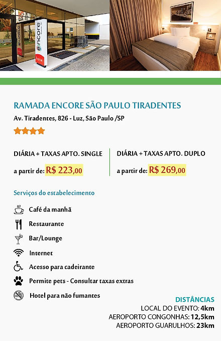 RAMADA.jpg