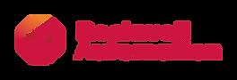 2019_RA_Logo_Bug-LeftText_rgb.png