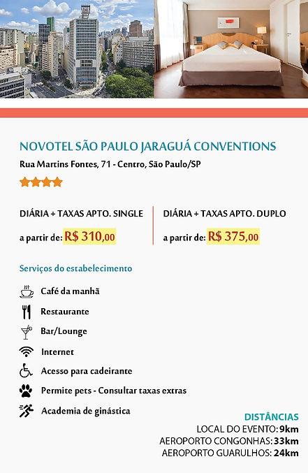 NOVOTEL_JARAGUÁ.jpg