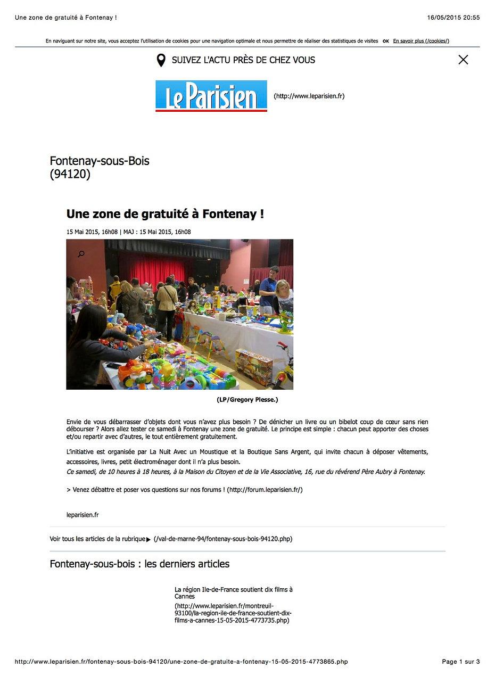 Article_Le_Parisien__Une_zone_de_gratuit