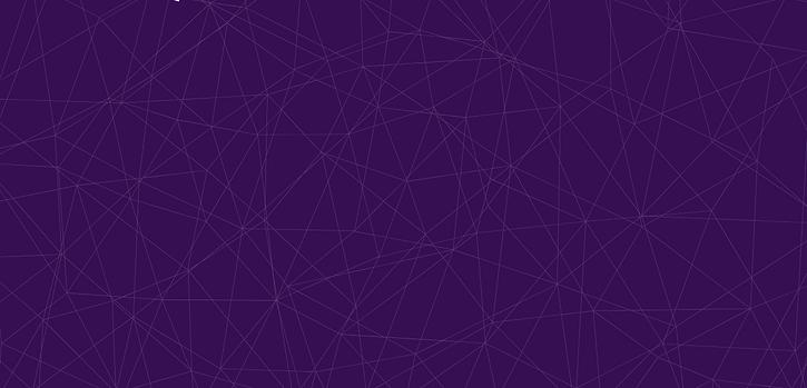 LaTrisha Website Graphics (11).png