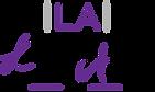 la insurance-logo.png