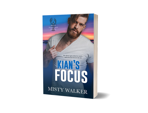 Kian's Focus.png