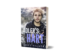 Adler's Hart.png