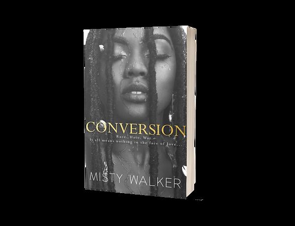 Conversion.png