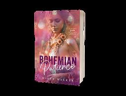 Bohemian Patience.png