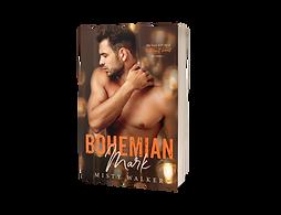 Bohemian Mark.png
