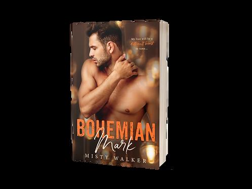 Bohemian Mark