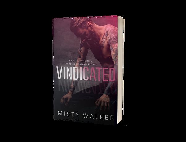 Vindicated.png