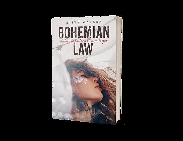 Bohemian Law.png