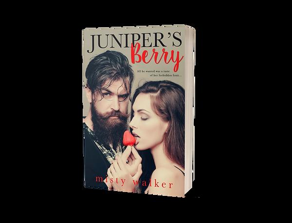 Juniper's Berry.png