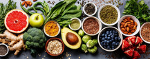 Healthy-Foods-1440x570.jpg