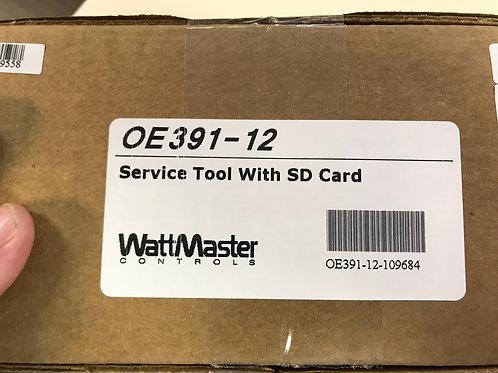 OE391-12 Service Tool