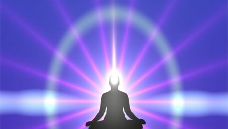 Guided Meditation Sessions