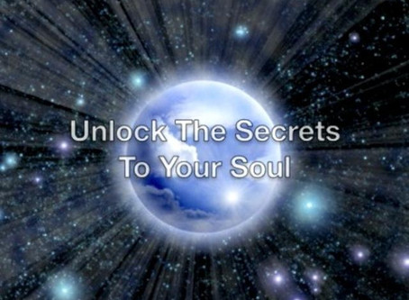 Soul Realignment and Akashic Records