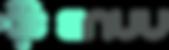 logo2avectexte.png