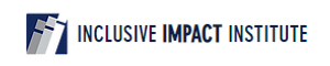 inclusive impact logo.png