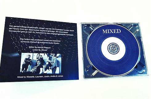 MIXED CD Produktion - Kopie_edited.jpg