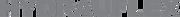 Hydrauflex_Logo_4c_edited.png