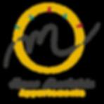 HausMathilde_Logo_Final_RZ.png
