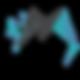 MarcoJapschynski_Logo_Final_RZ.png