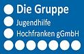 Logo gGmbH.png