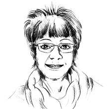 RamonaJapschynski.jpg